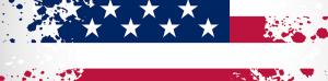 Objetivo: Estados Unidos
