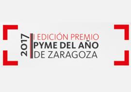 noticia_gestion