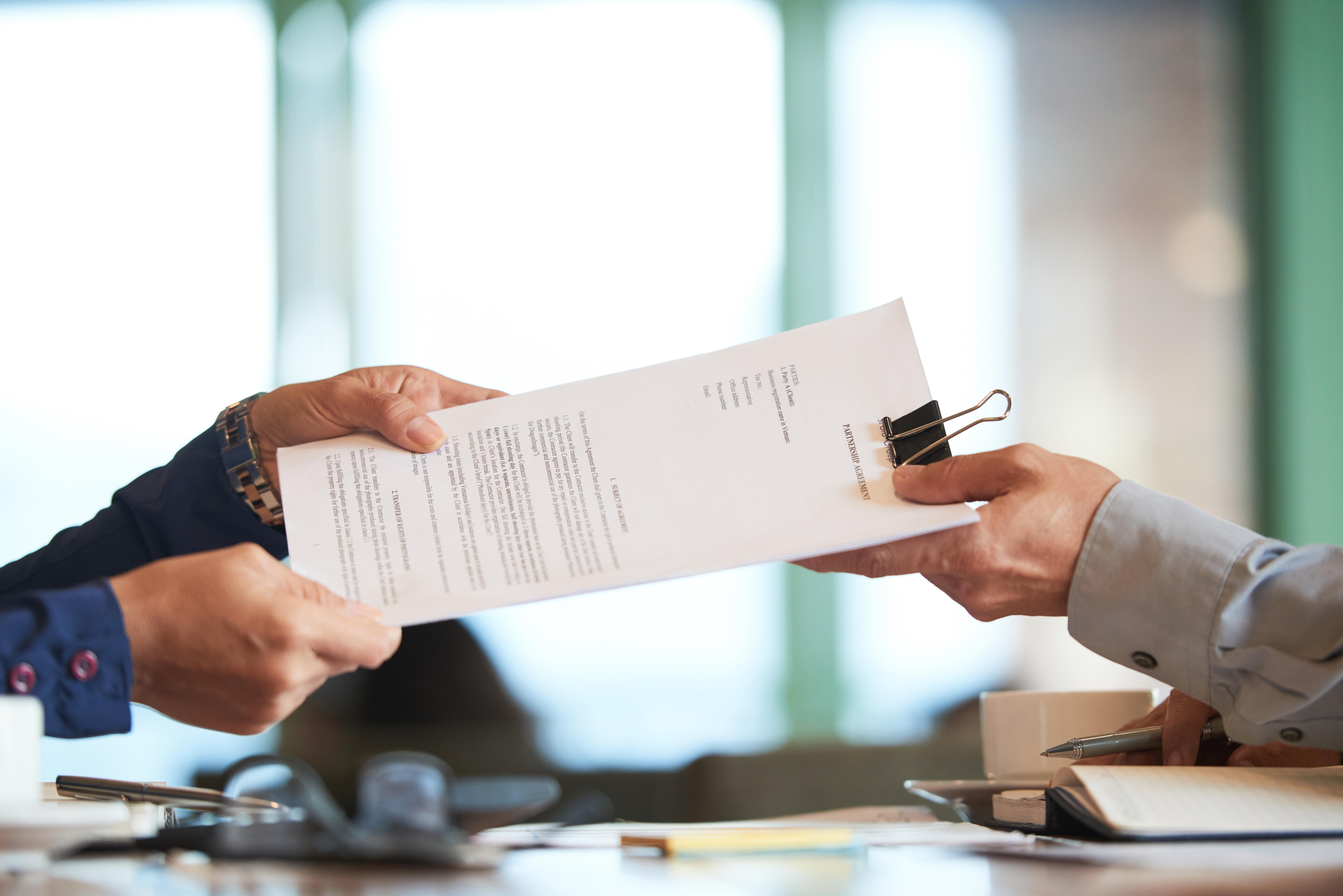 Retos en la aplicación de la ley de contratos del sector público – Wolters Kluwer