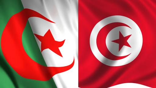 Misión comercial a Argelia y Túnez