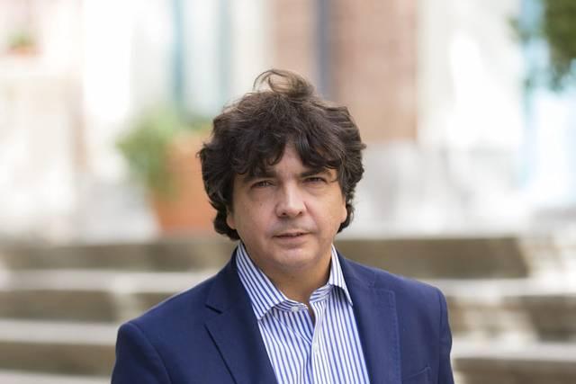 Mario Garces