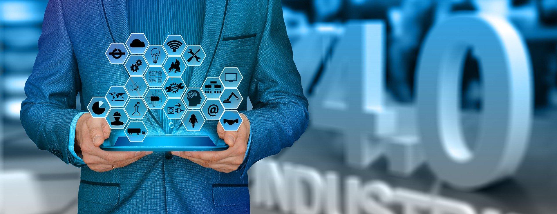 Liderazgo de equipos 4.0: Utilizando la inteligencia colaborativa
