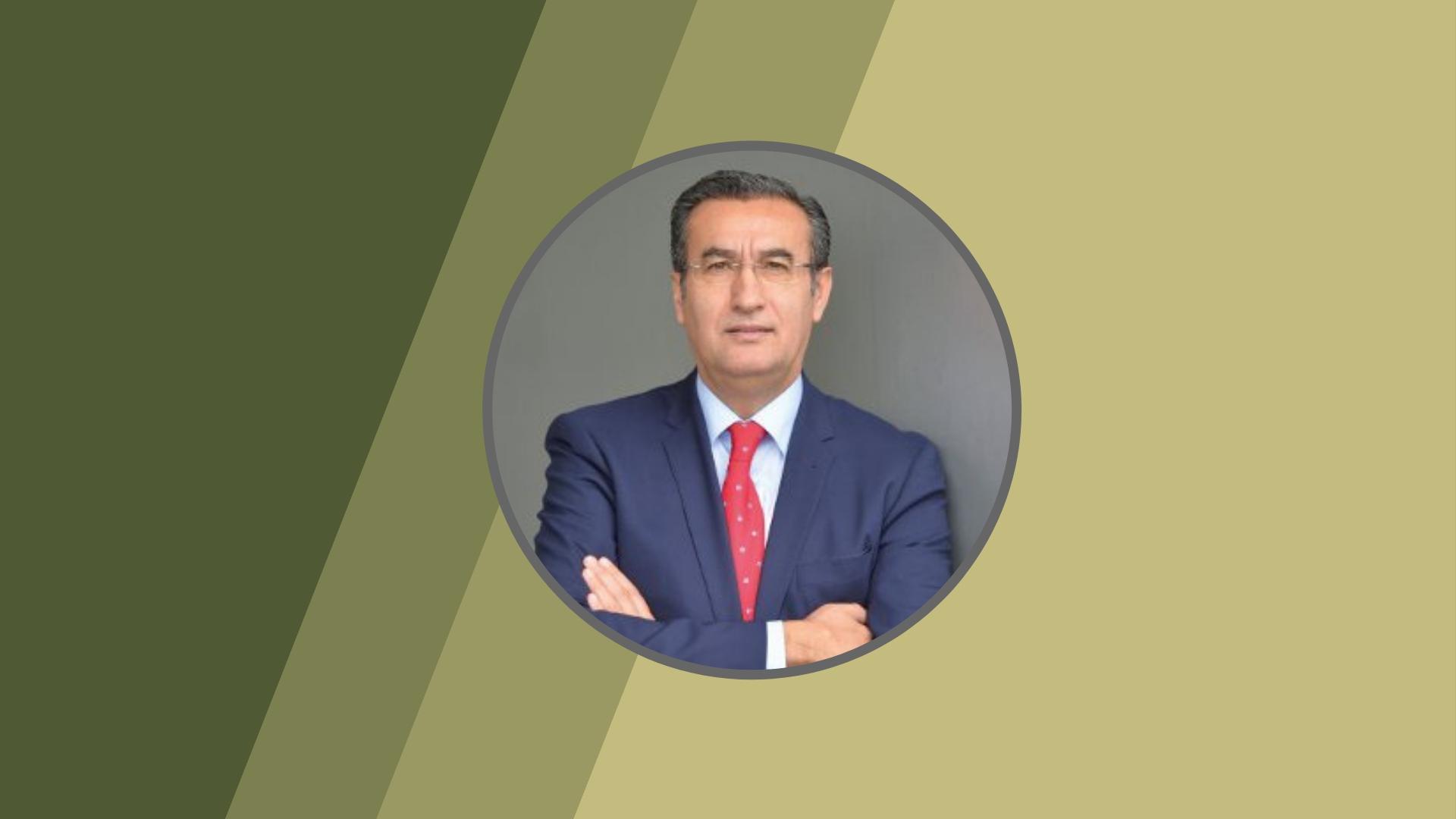 Vermú de Redacción con Jose María García - Country Manager de Esprinet