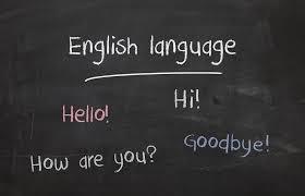 """Curso de """"inglés hacia el nivel B2"""""""
