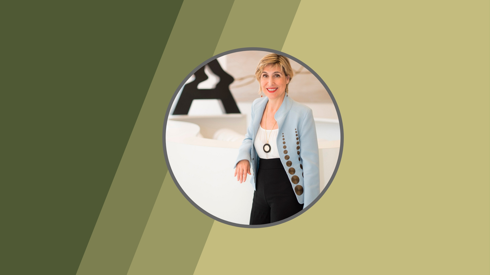 Encuentro con Núria Vilanova| La esencia de la empresa familiar, valores y comunicación