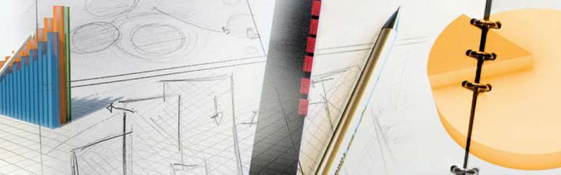 Ciclo 2: Fundamentos para diseñar una oferta comercial atractiva