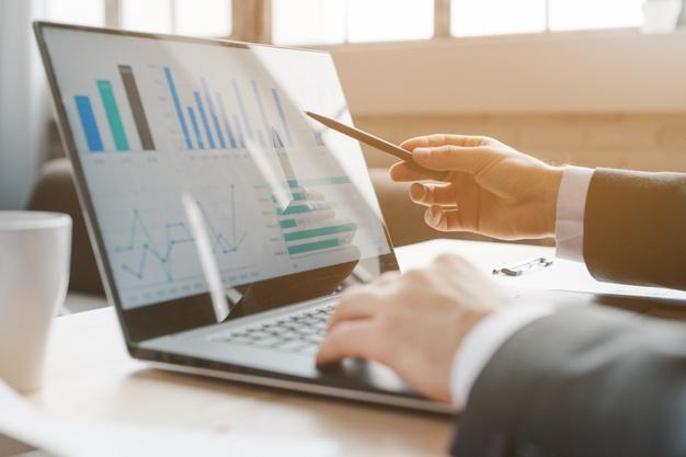 Business Analytics con Power BI