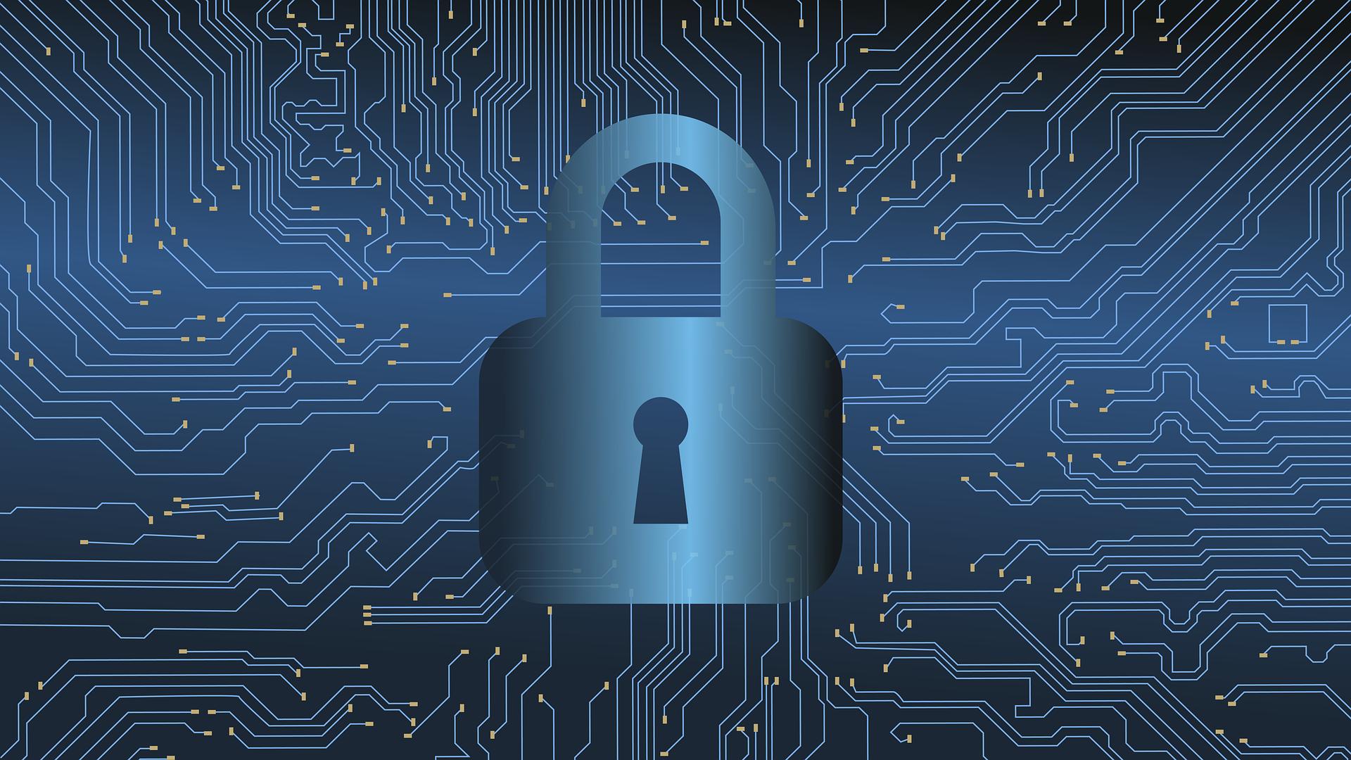 ¿Tu empresa es cibersegura? Decálogo de la ciberseguridad