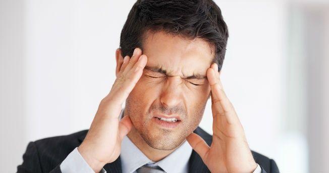 Prevención y gestión del estrés