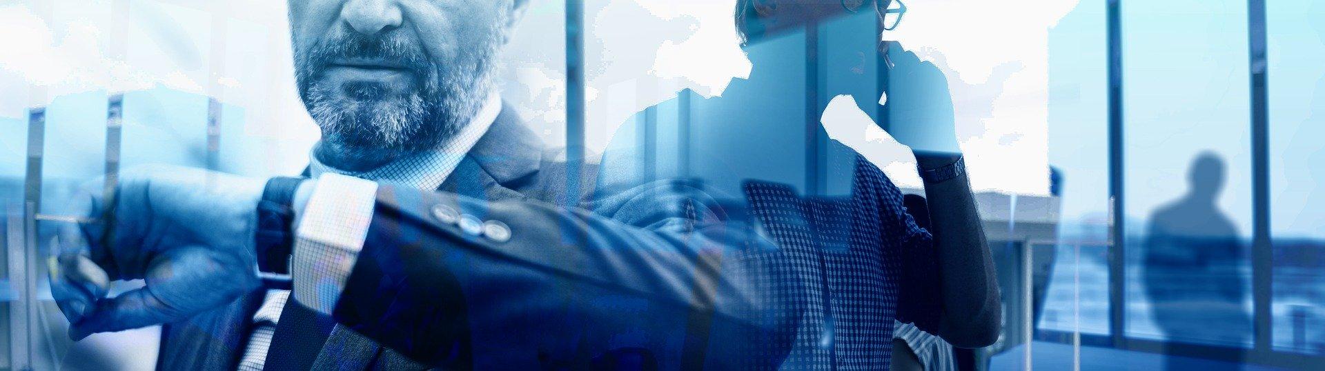 Claves del éxito en la venta consultiva en un Key Account Manager