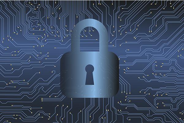 Lo que dure un jamón - Lo que la empresa debe tener en cuenta sobre Ciberseguridad.