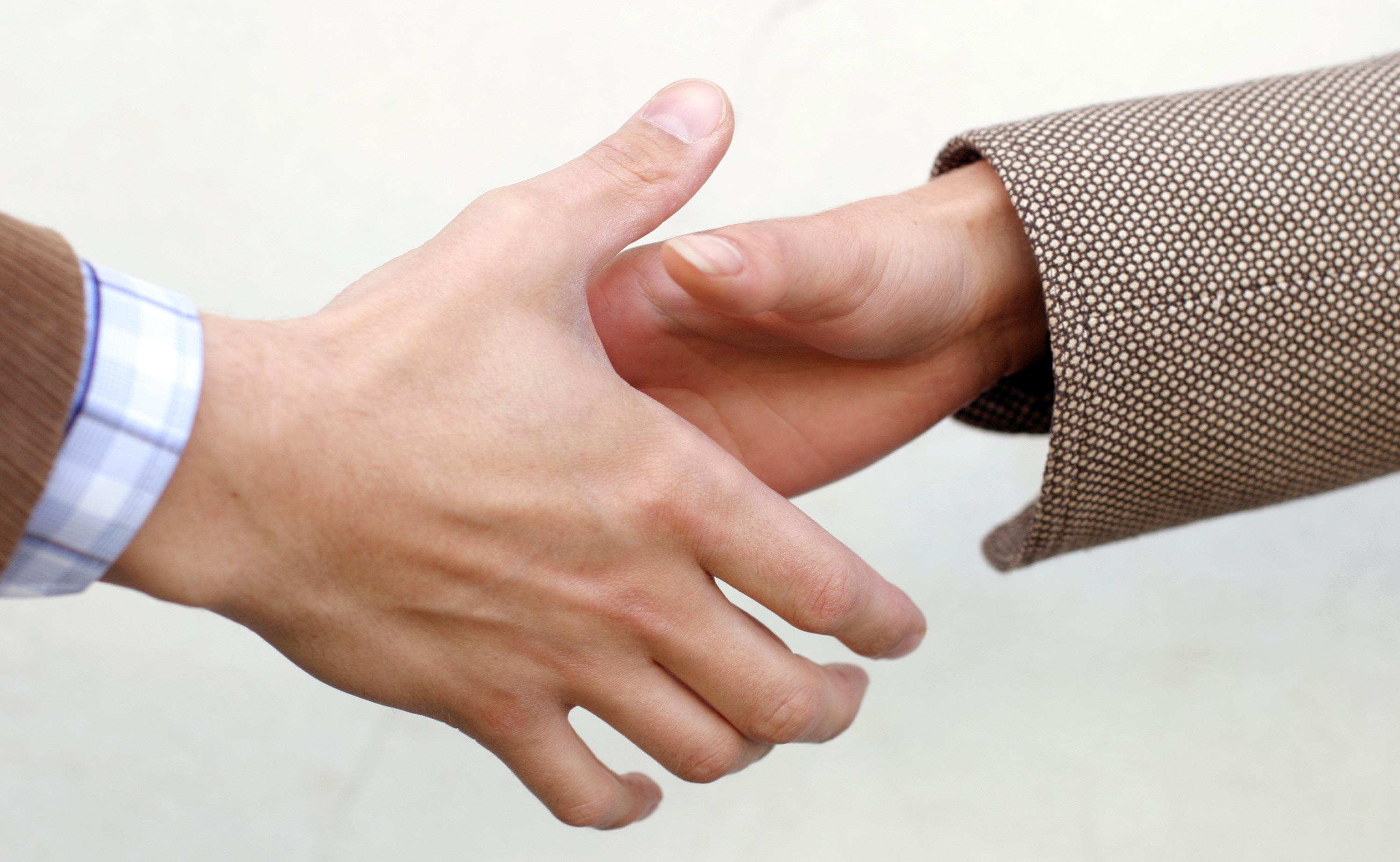 Negociación comercial. Técnicas de venta