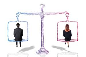 Elaboración de planes de igualdad en empresas y organizaciones