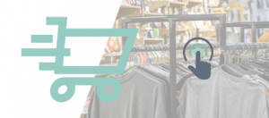 Curso de Comercio electrónico: Nuevas oportunidades para el comercio