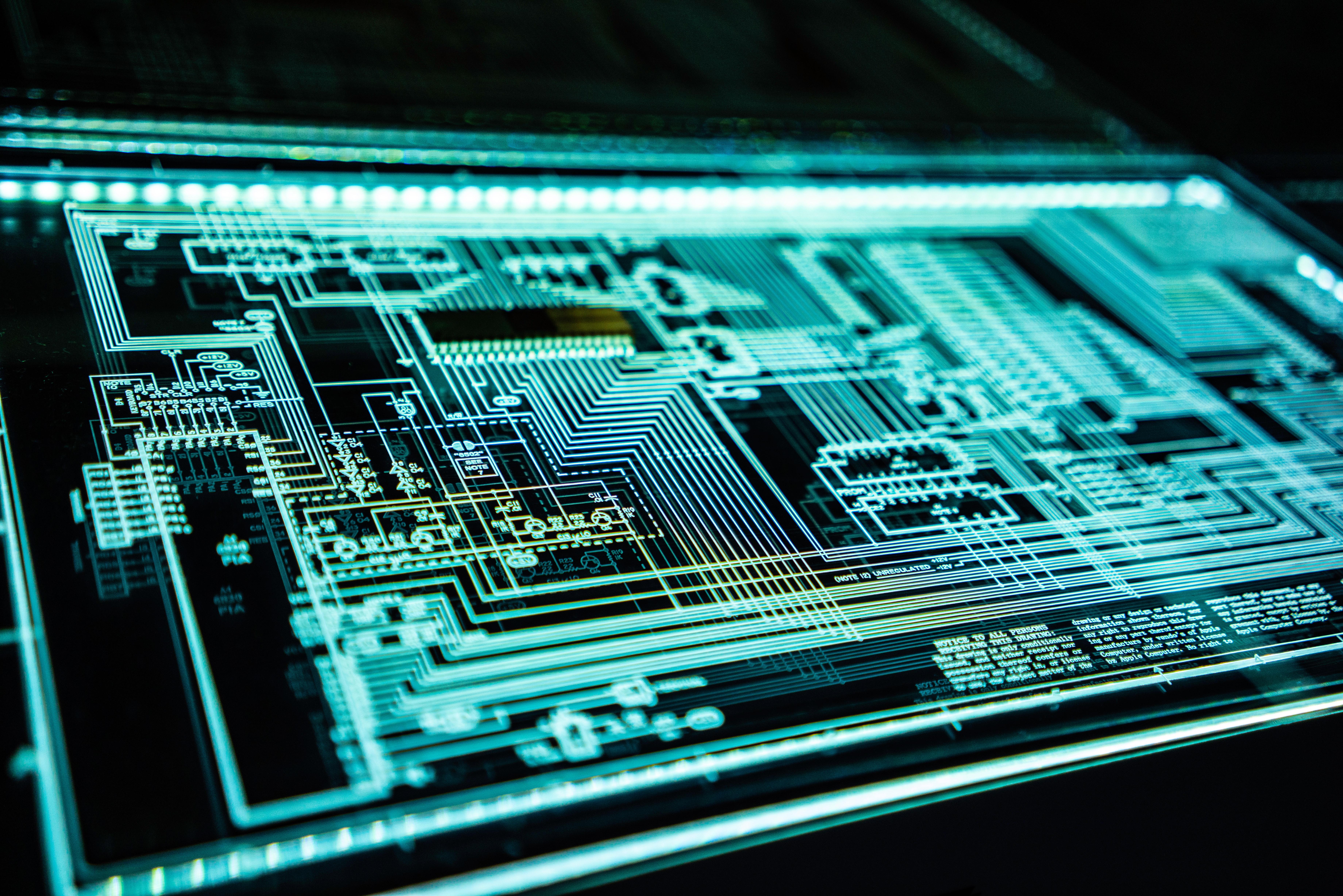 Ciberseguridad en el nuevo contexto