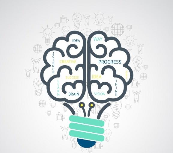 Programa de Mindfulness, liderazgo consciente y alta productividad