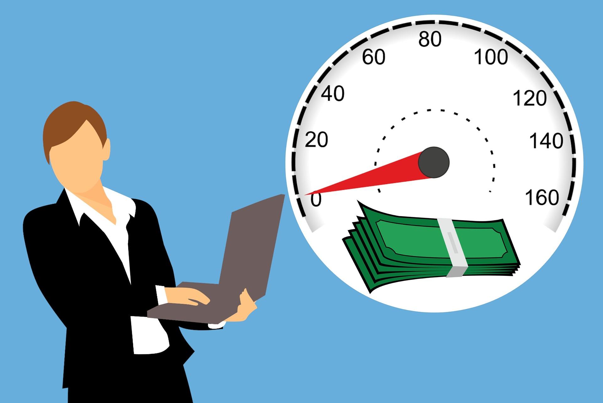 Retribución Variable: Rediseño del sistema de Incentivos para el Área Comercial