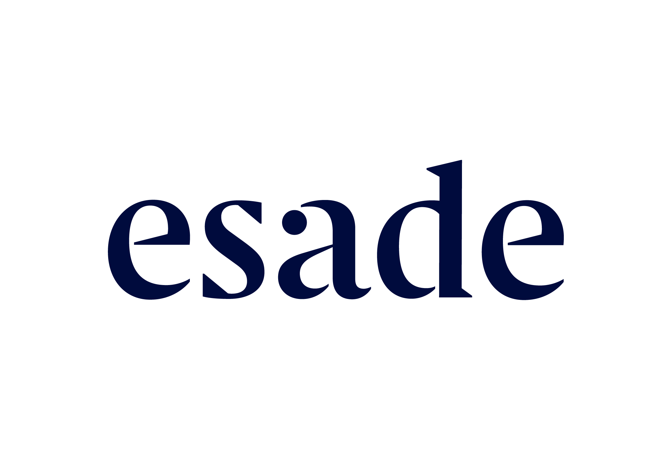 ESADE Executive Education