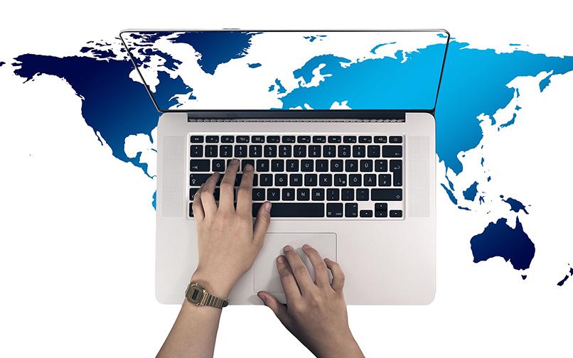 TechMarket: la inteligencia competitiva llega a la empresa aragonesa
