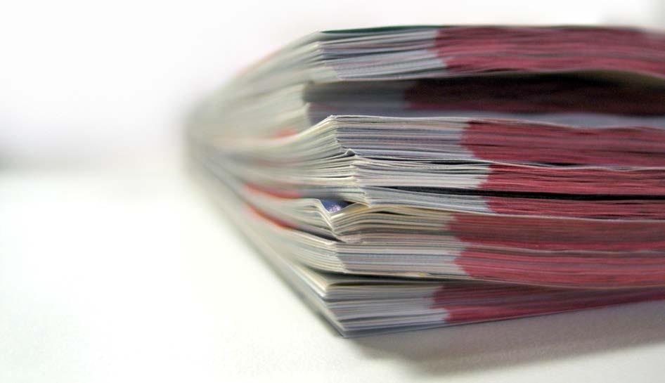 El comercio exterior en 50 documentos 2020: Cumplimentación, procesos y flujos documentales. Digitalización