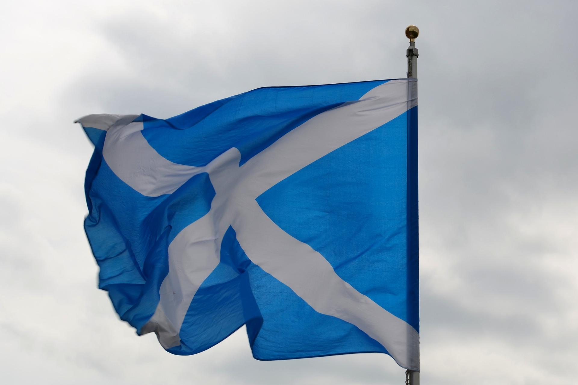 WEBINAR: Oportunidades de comercio e inversión en Escocia