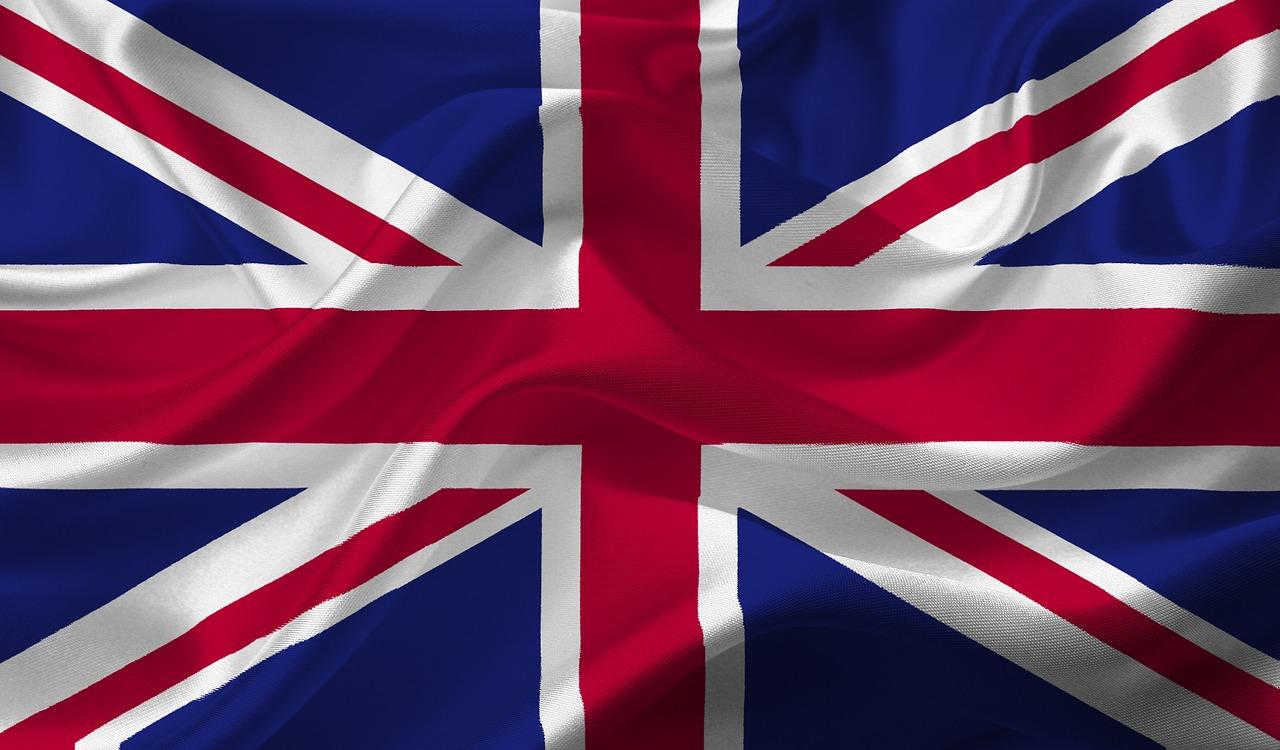 Misión comercial virtual a Reino Unido