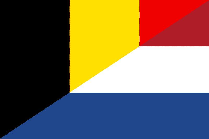 Bélgica y Luxemburgo: Situación actual y oportunidades de negocio