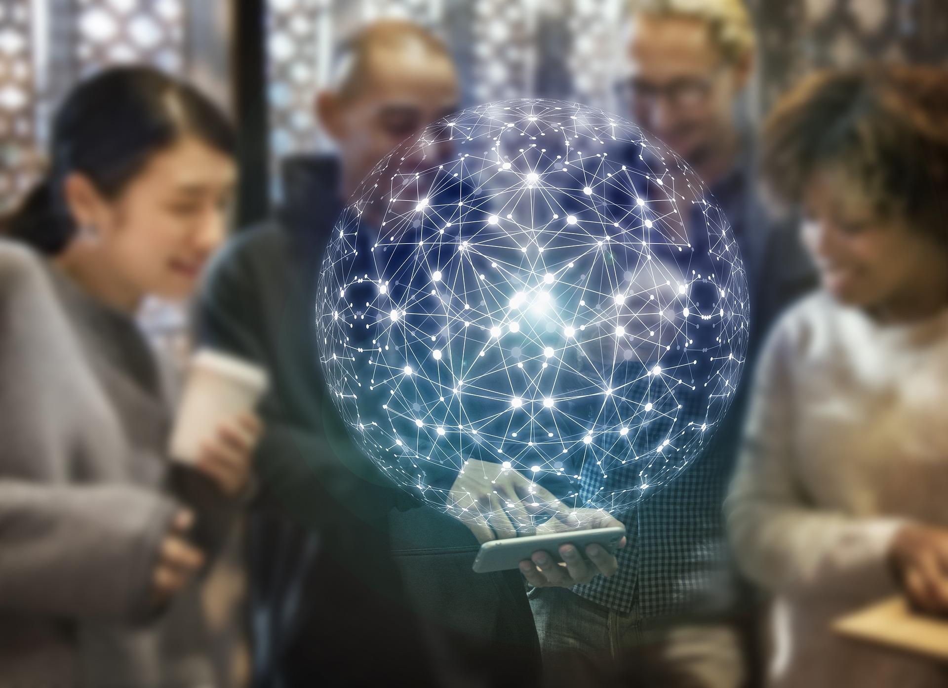 TechMarket – Sistema personalizado de Inteligencia competitiva