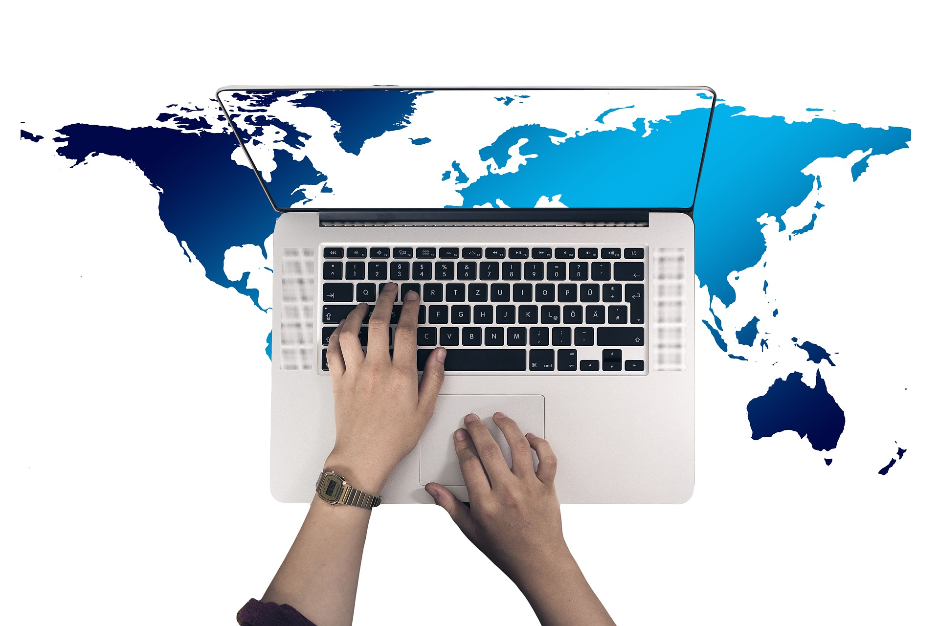 Convocatoria de ayuda para la implantación de sistemas de vigilancia en mercados internacionales