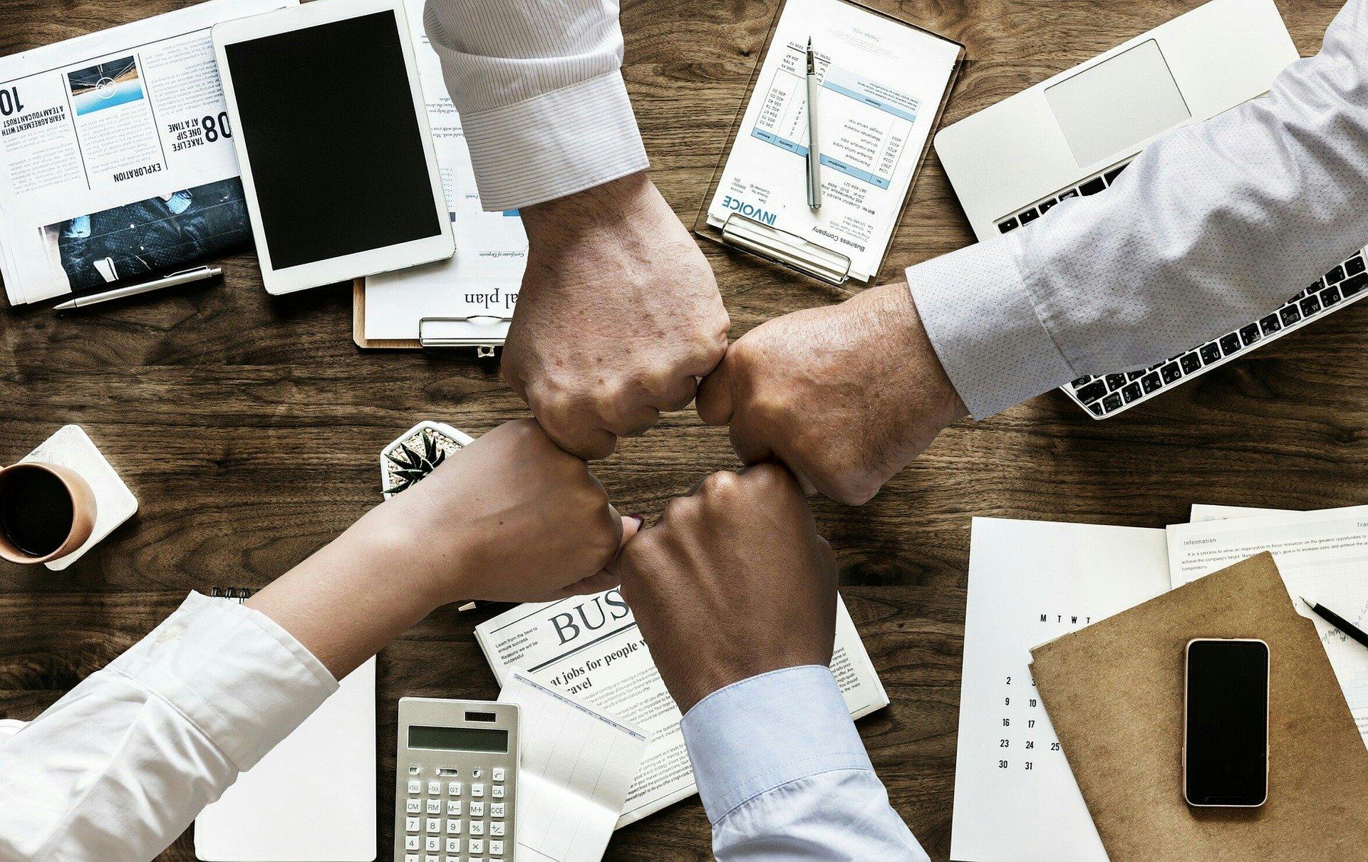 Management 3.0. Programa de nuevas capacidades para líderes de equipos