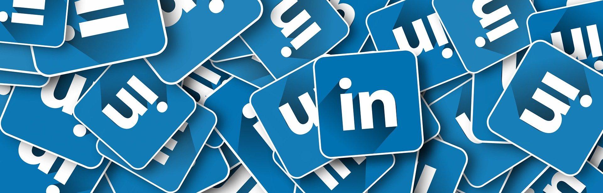 Herramientas de comunicación digital en tiempos de crisis: LinkedIn a tu servicio