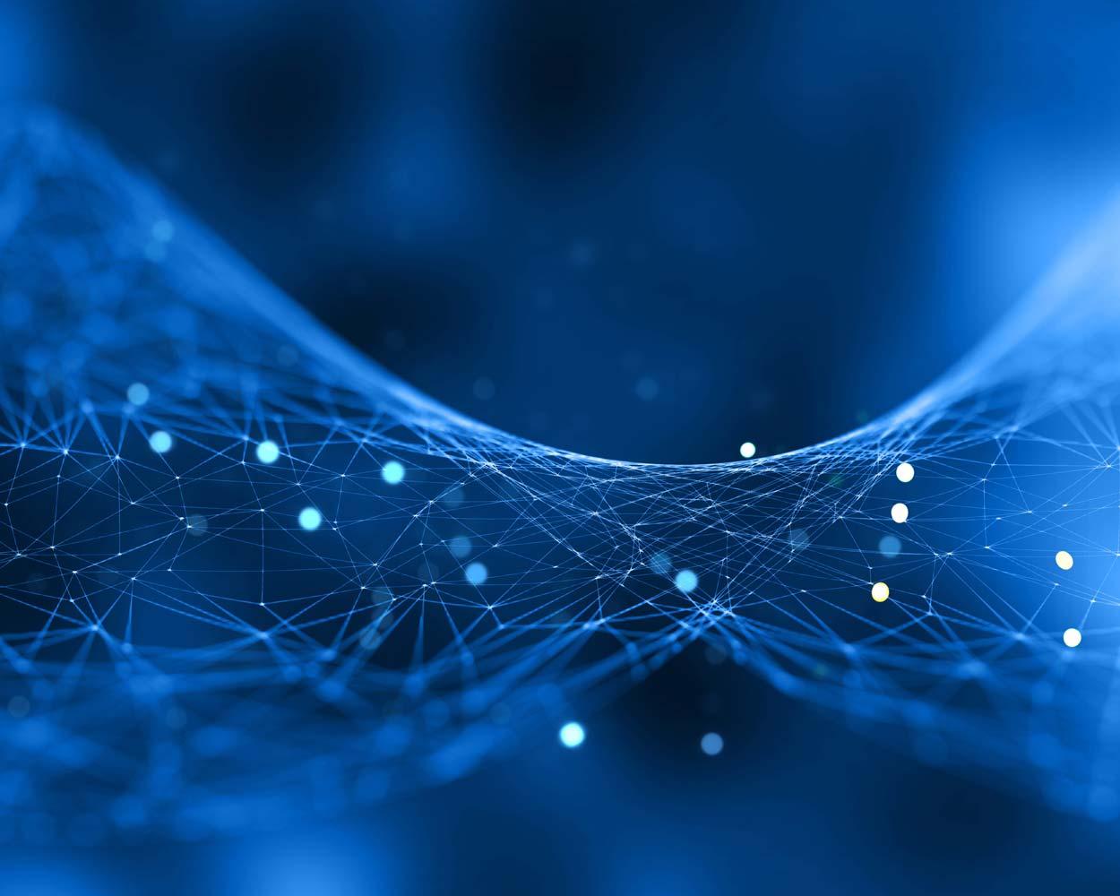Digitalización. Tecnología para los negocios