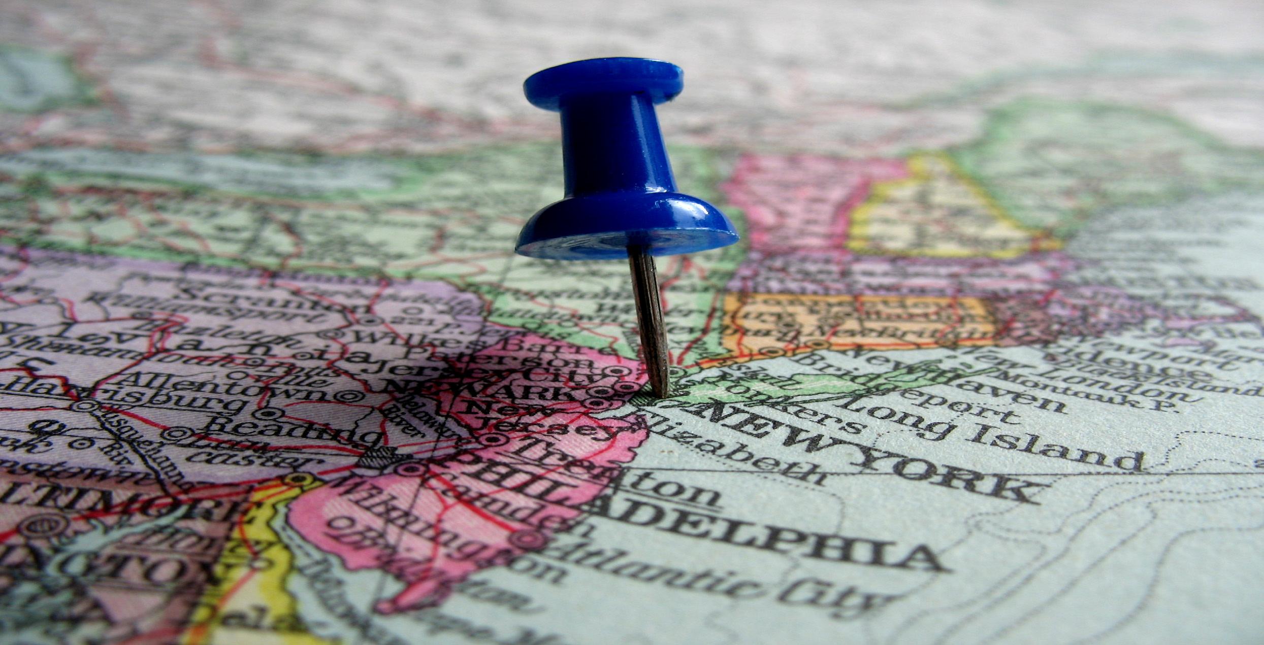 Cómo negociar y desarrollar mi negocio internacionalmente con éxito