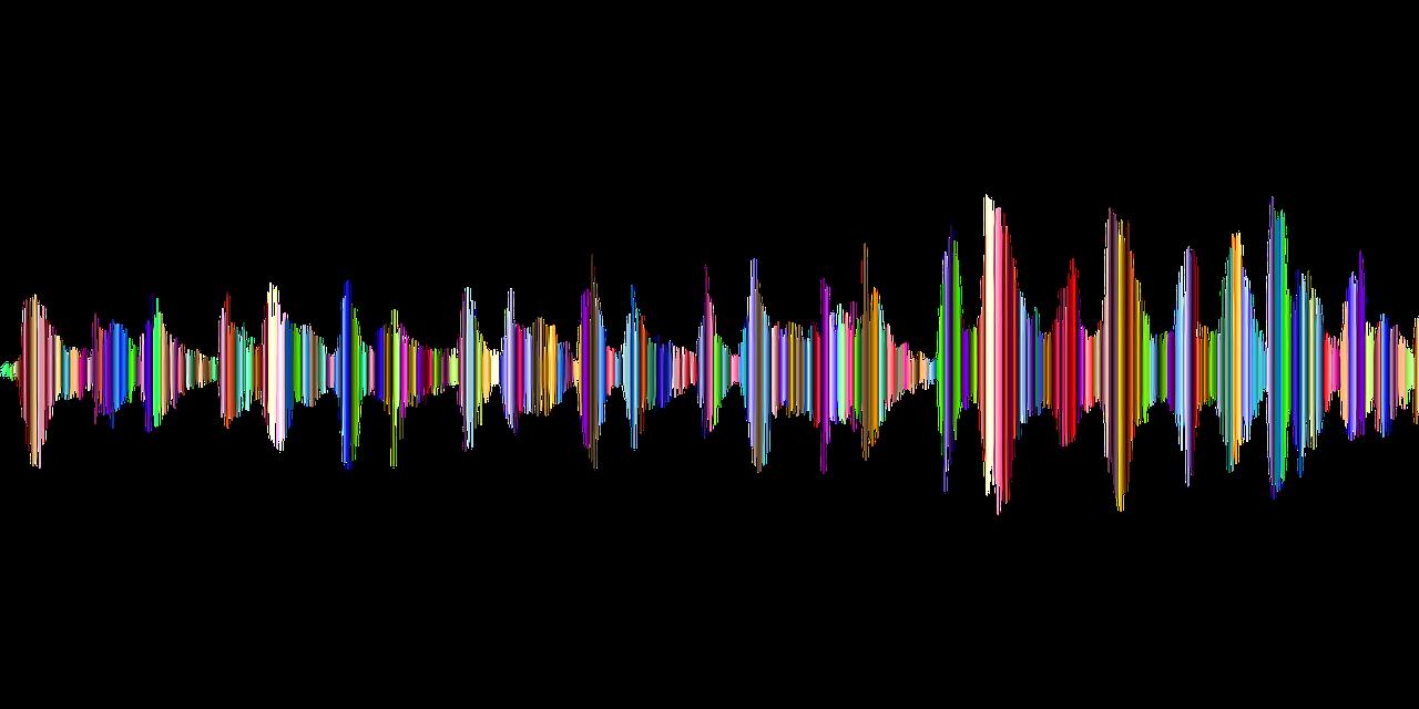 Oportunidades en la comunicación audiovisual