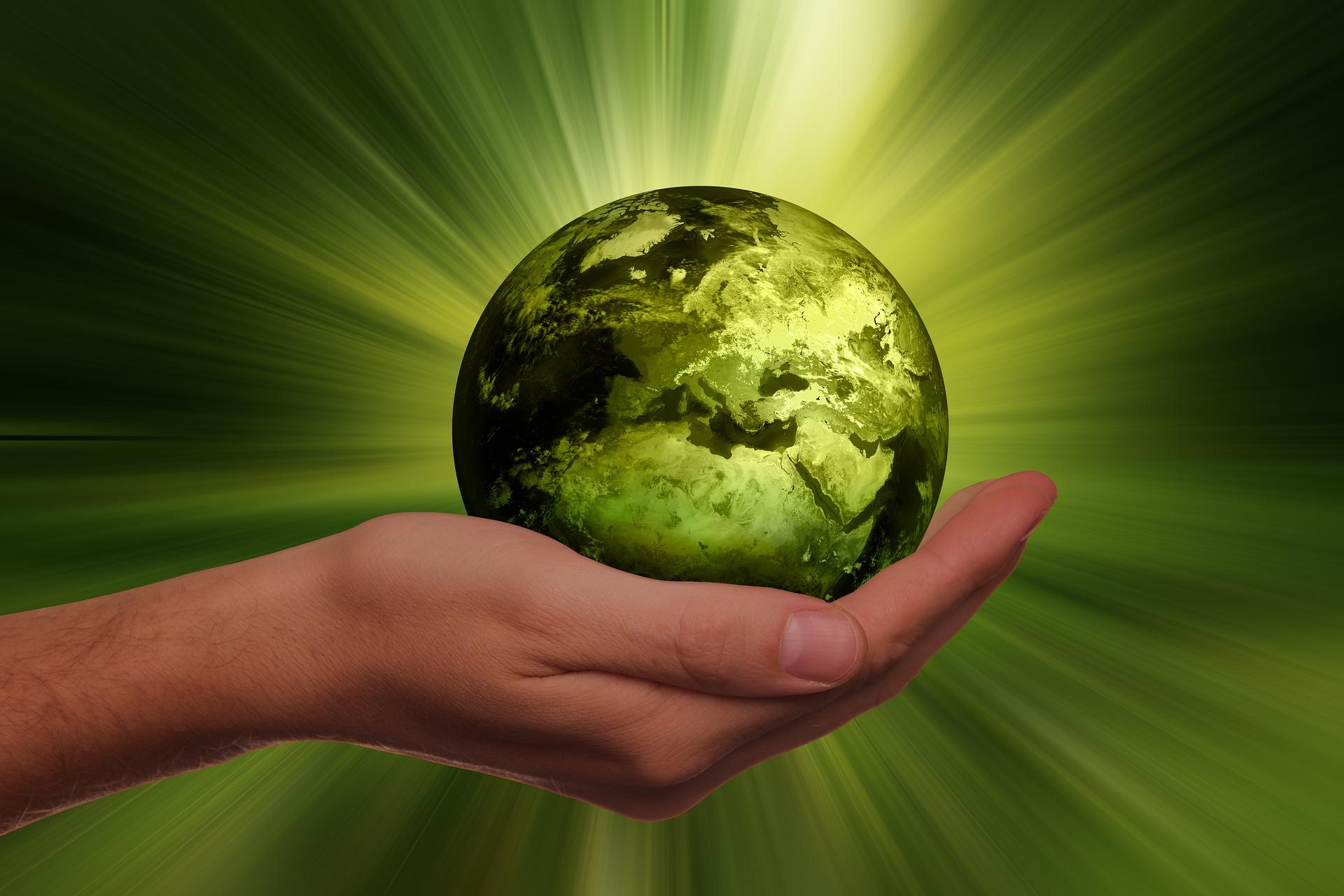 La sostenibilidad como factor estratégico para la pyme