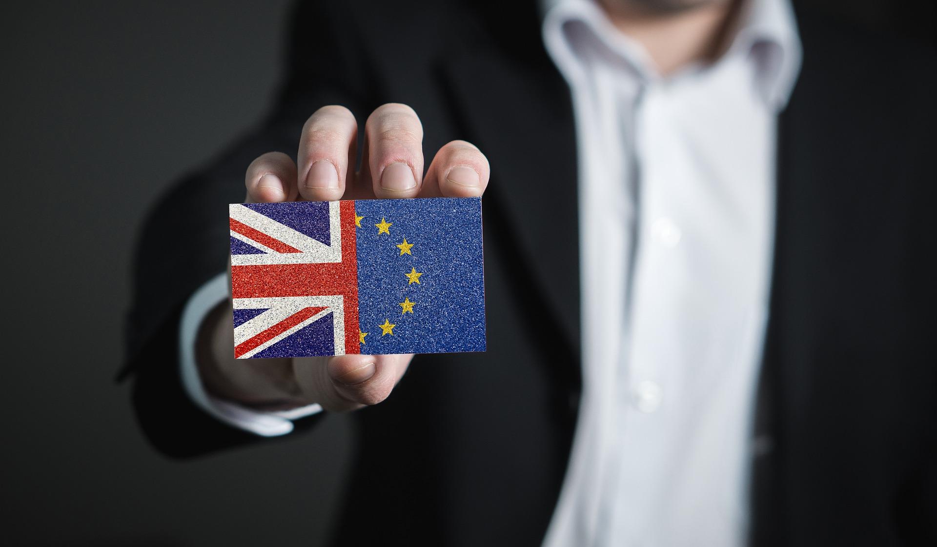 Brexit: Coyuntura actual y novedades de la última ronda de negociación