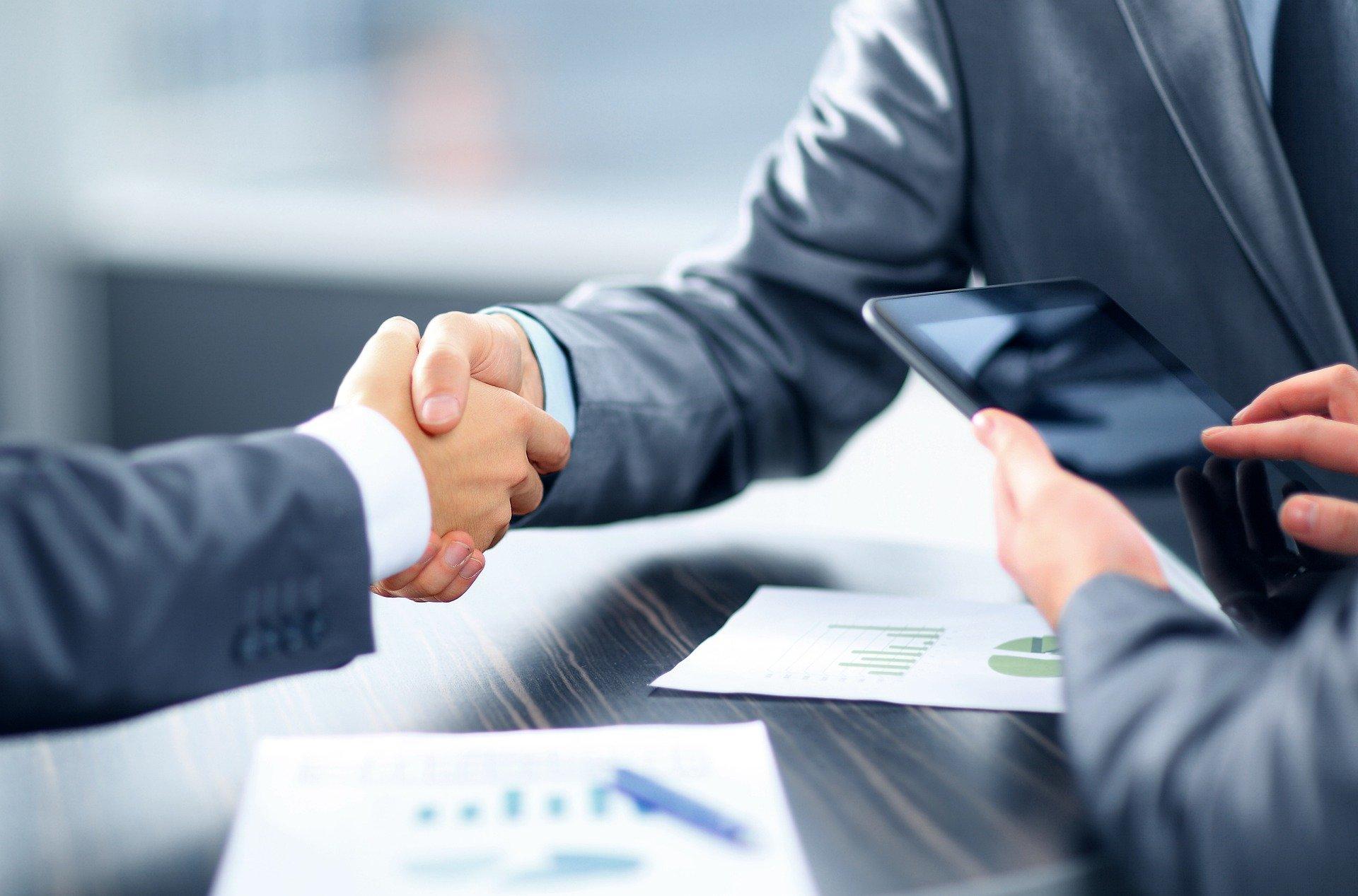 Medios de pago internacionales y Garantías bancarias ¿Cómo elegir el mejor medio de pago?