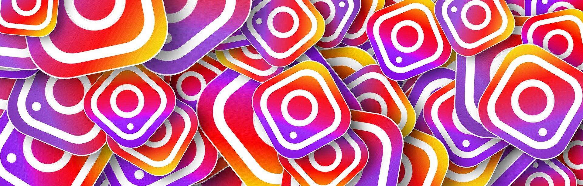 Instagram, comunicar mi marca en medio de la inmensidad