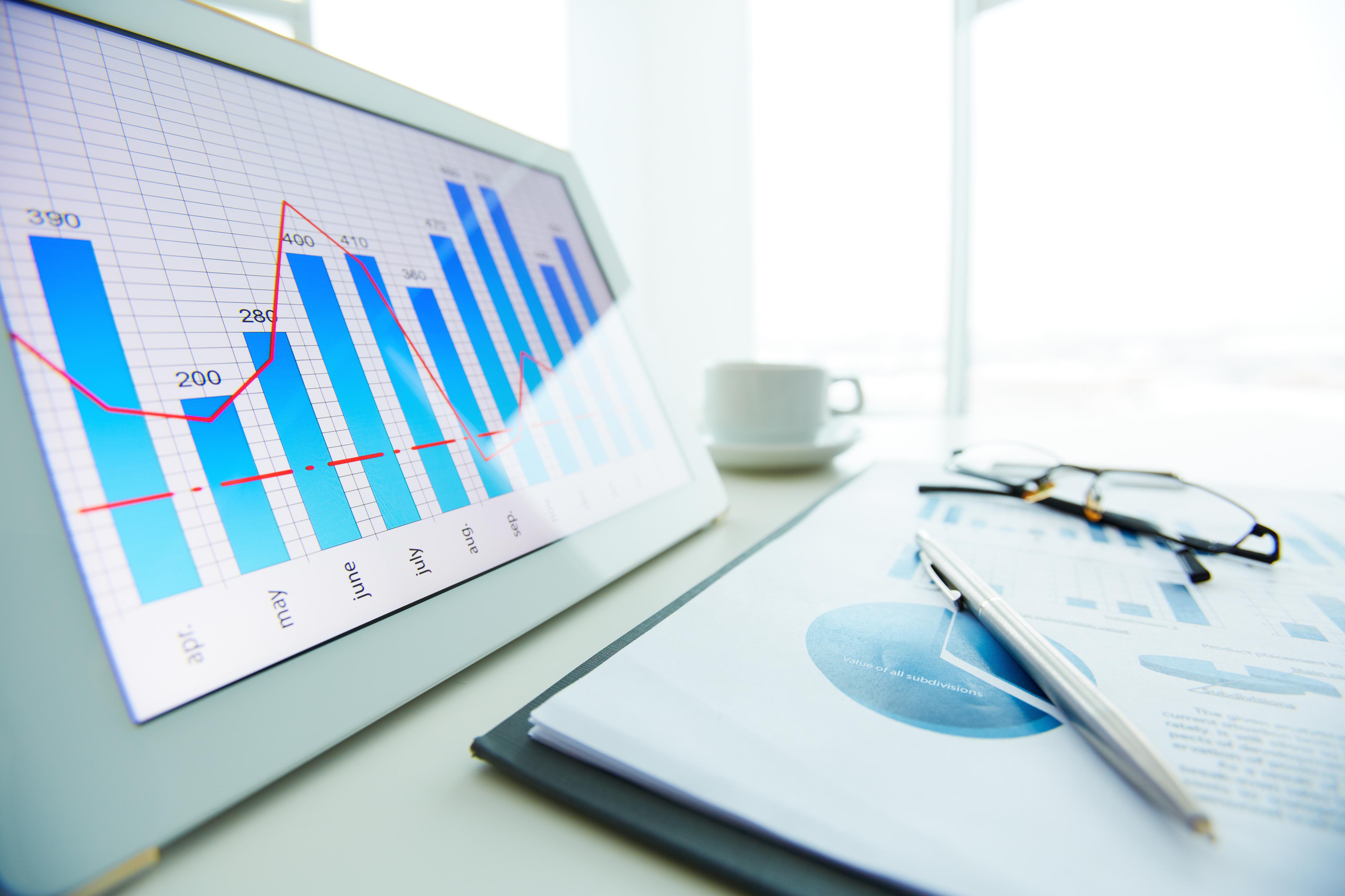 Octavo barómetro especial sobre el impacto de la Covid19 en las empresas aragonesas