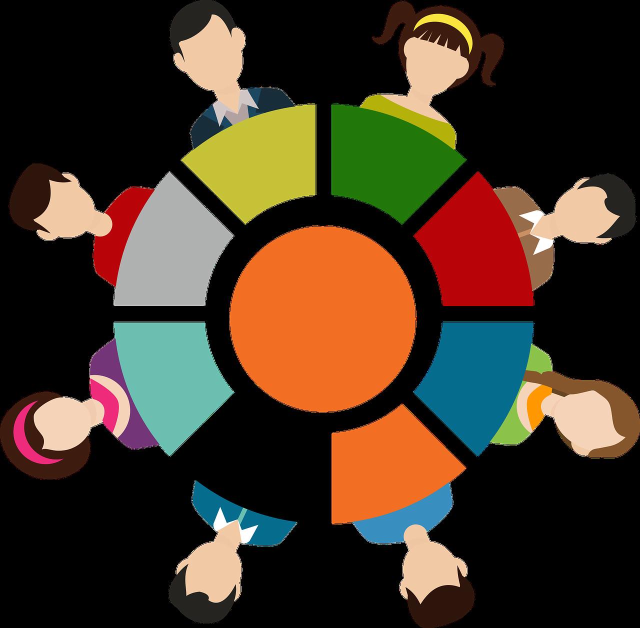 Rentabilizar los puntos de contacto con nuestros clientes (estrategia Touch Points)