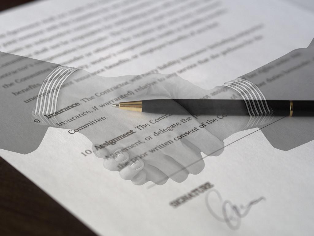 Modelo ICC de contrato de compraventa internacional