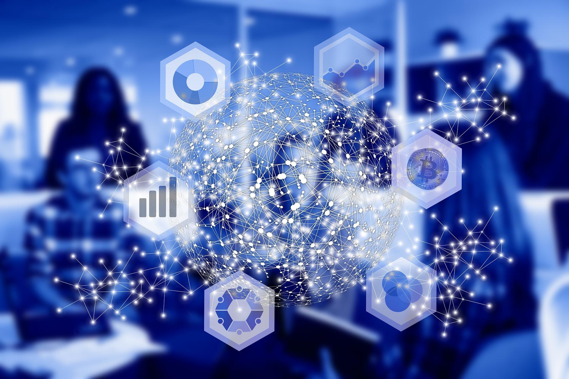 Cómo gestionar el cambio cultural necesario en mi organización para el éxito de la Transformación Digital