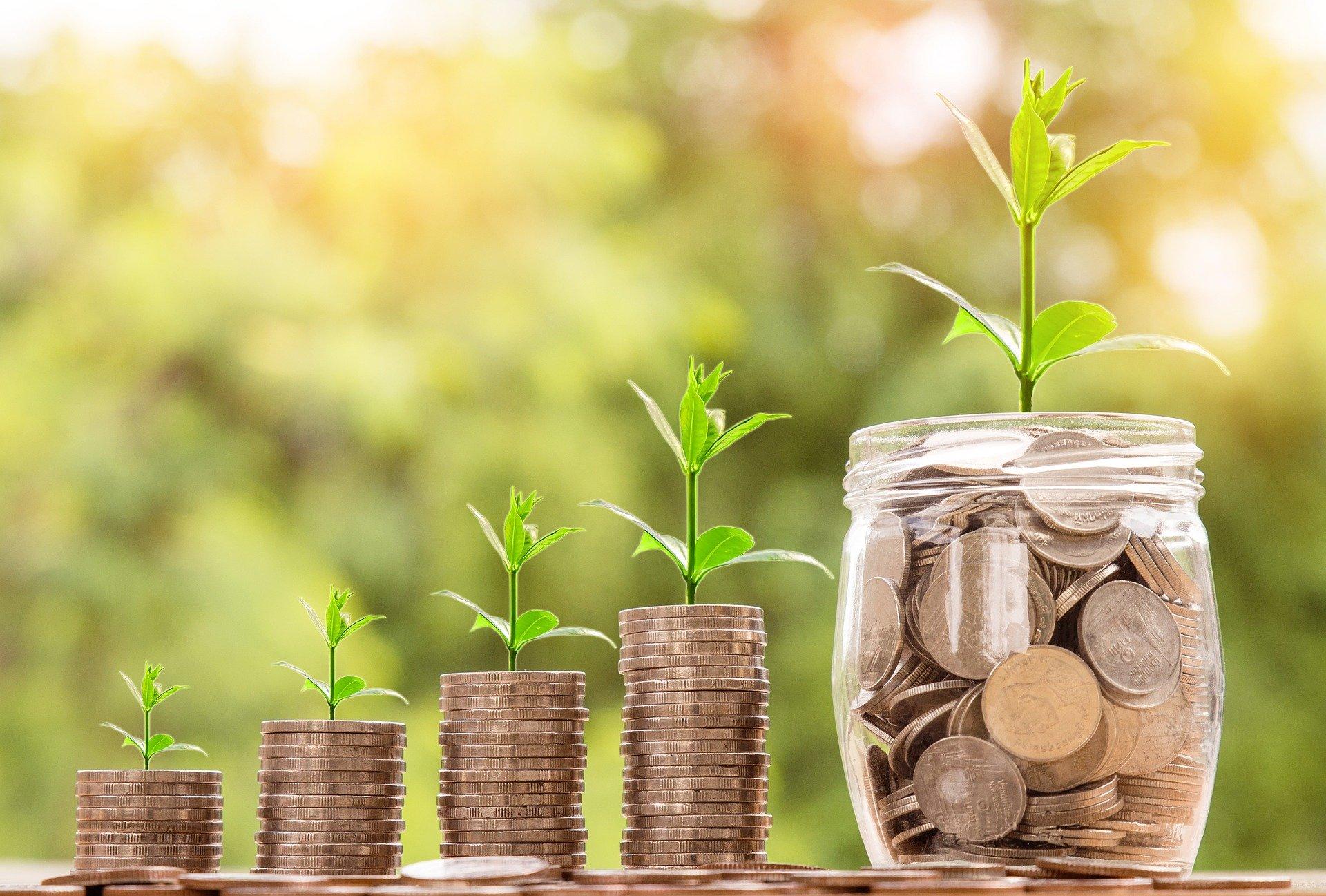 Novedades sobre la gestión de las ayudas a la reactivación económica