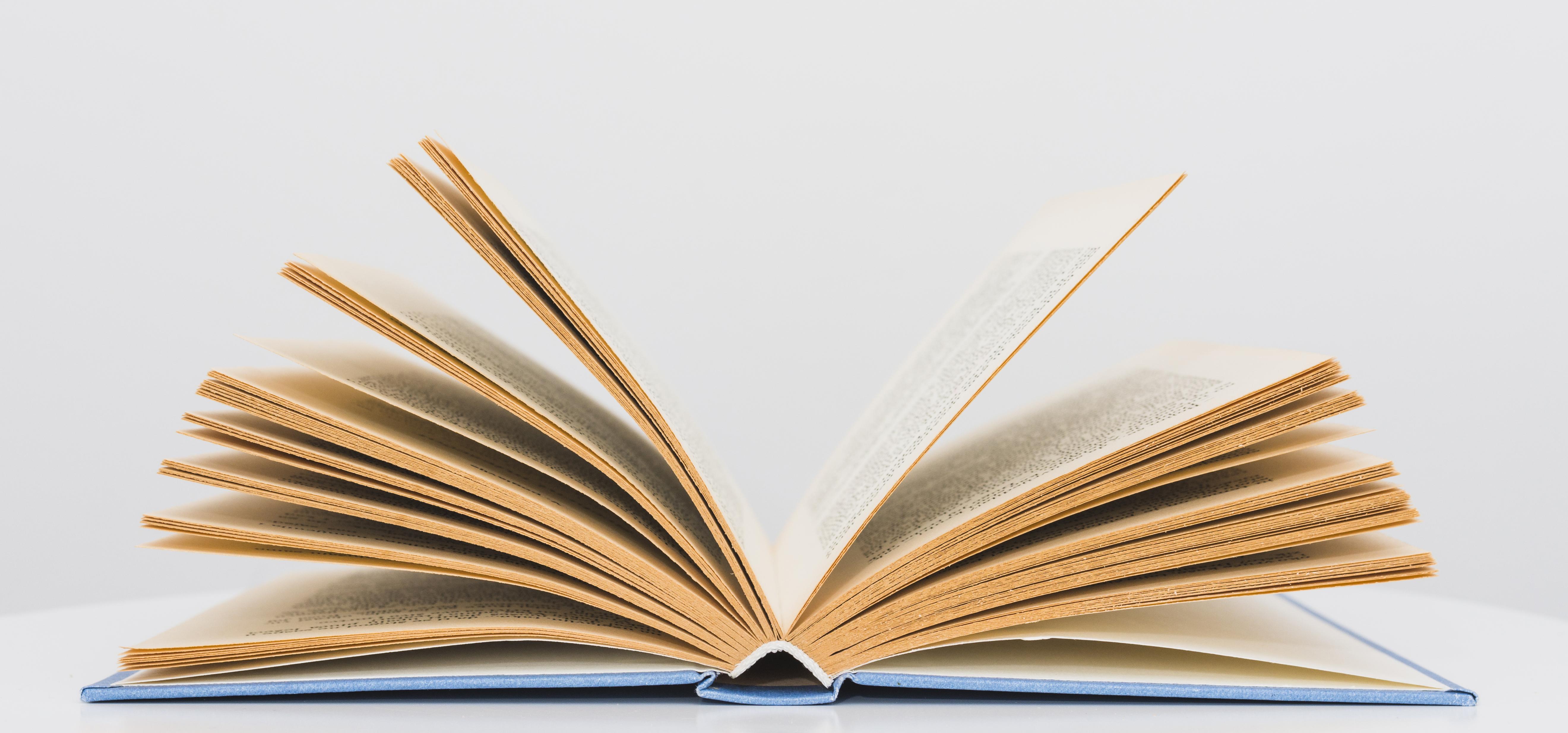 Storytelling: Incrementa el valor de tu comunicación y tus ventas