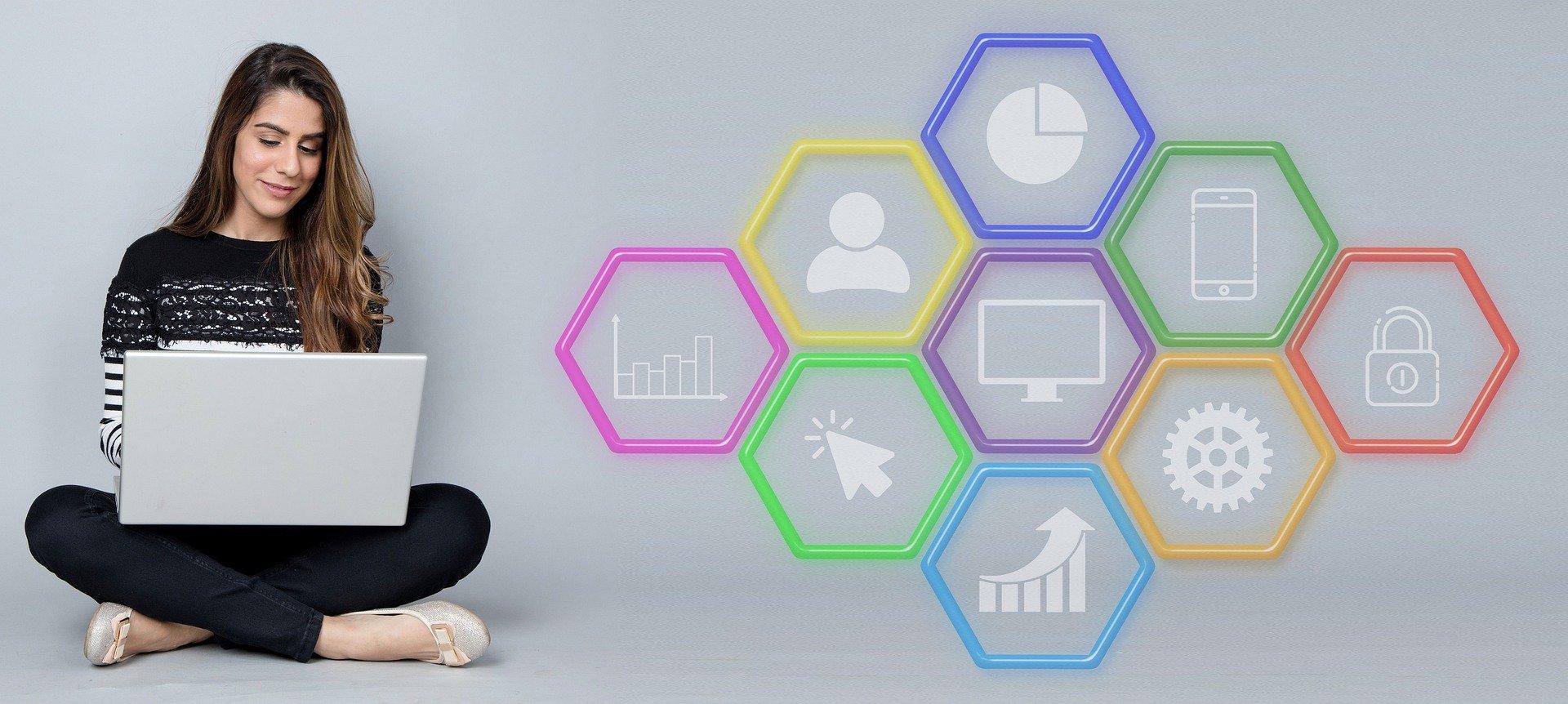 Herramientas imprescindibles que debes conocer para planificar y gestionar tus proyectos de marketing