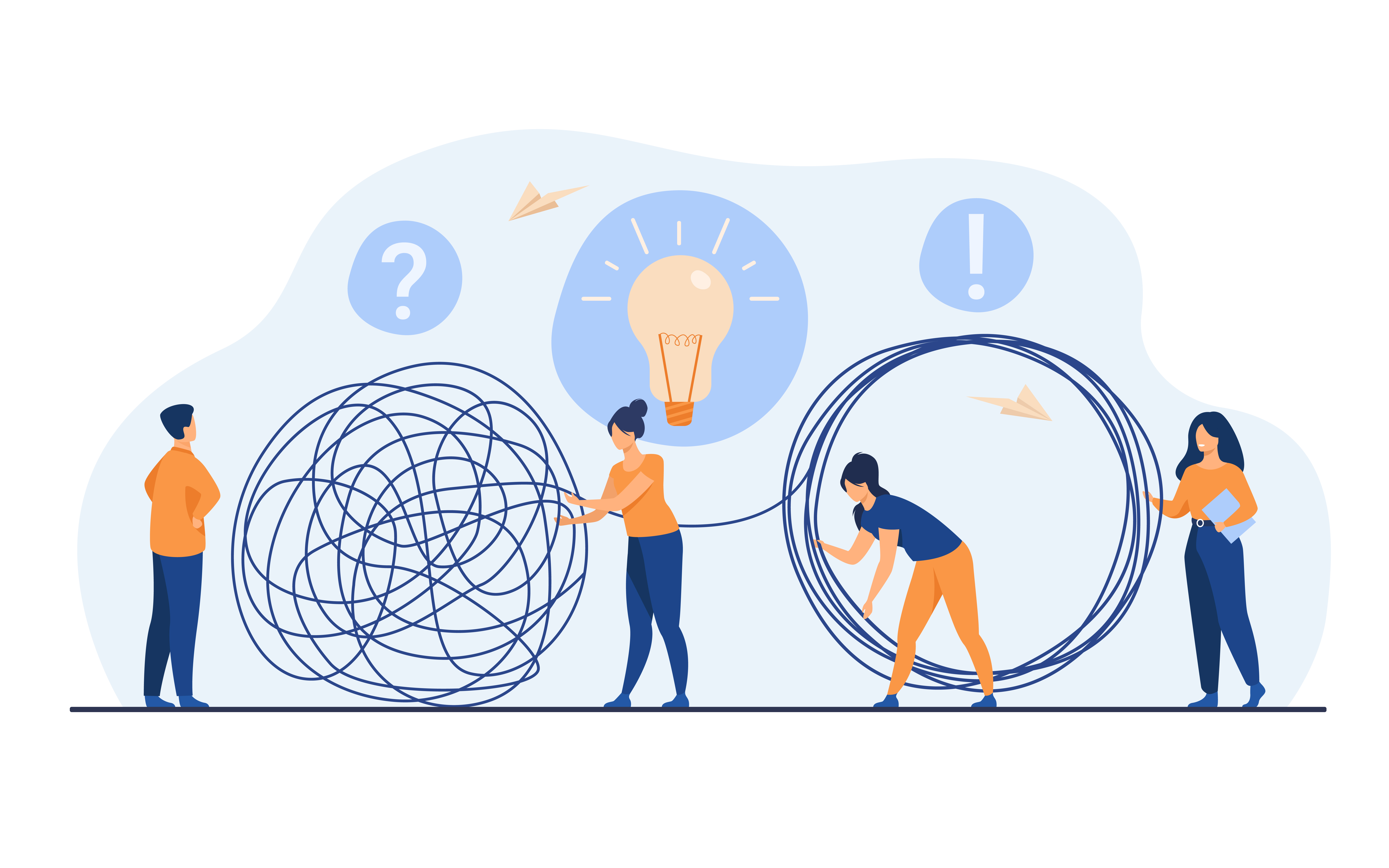 5 claves desde la neurociencia para gestionar equipos