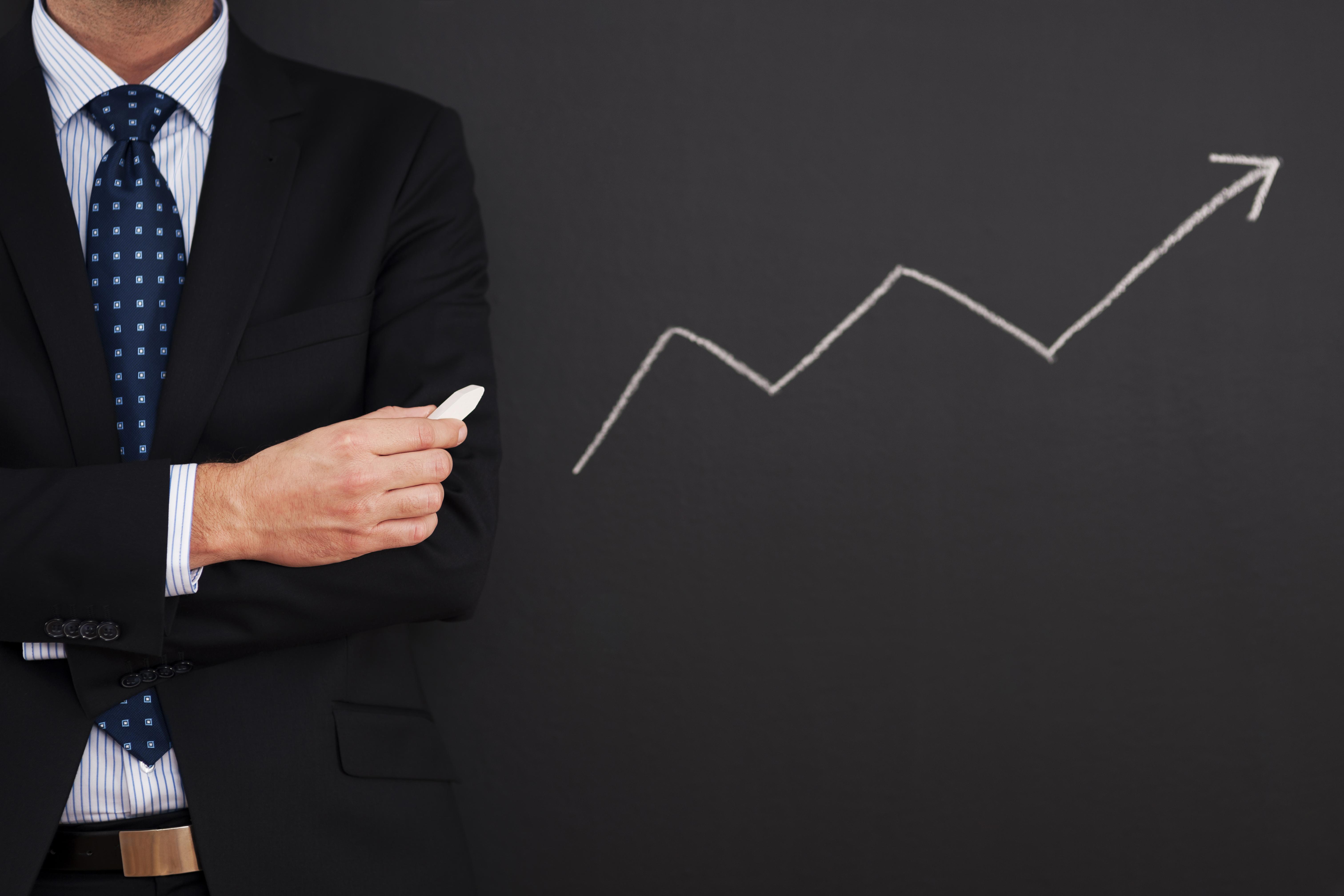 Finanzas para la gestión comercial
