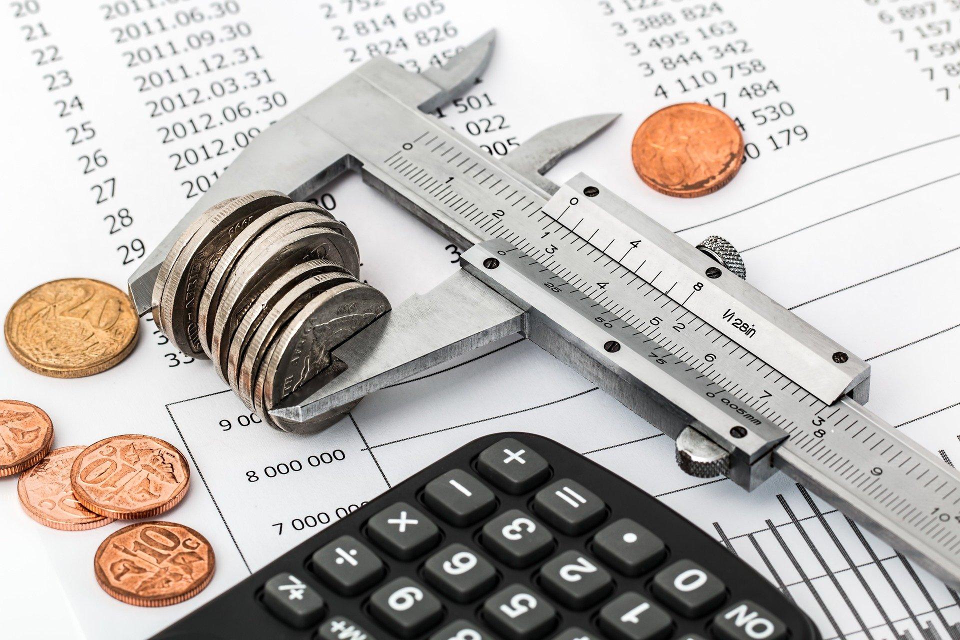 Estudio de costes en empresas. Del coste-hora al resultado de explotación y técnicas de pricing