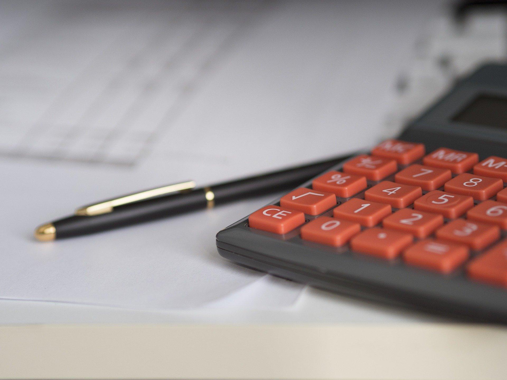 Gestión financiera básica. Finanzas para no financieros