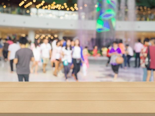 Programa de Retail 360º: La adaptación al nuevo entorno